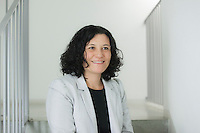 Manuela Mellini