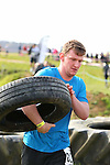 2016-04-10 Warrior 000 AB Tyre Carry