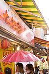 Taiwan Photo Gallery