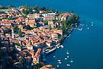 Italy - LakeComo - Menaggio