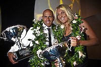 ASP World Champions Crowning 2009