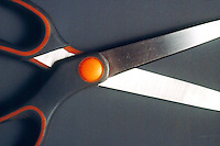 FRICTION - TWO SURFACES THAT RUB AGAINST EACH OTHER<br />