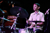 woodsist fest, los angeles, 2010