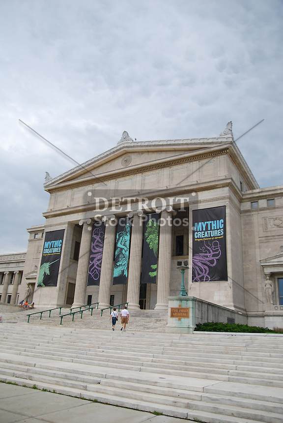 download the field museum - photo #14