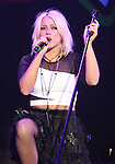 JUN 1 Girlguiding Big Gig - Amelia Lily