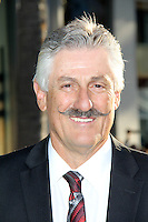Rollie Fingers<br />