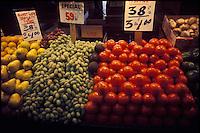 Seattle 1983