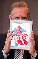 01/09/2011 Dr Alan Begg
