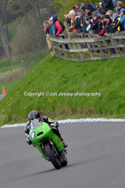[Road Racing] 2014 - Page 5 Jjp470