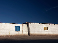 San Pedro de Atacama, Atacama Desert, Chile