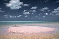 Isla Holbox, Quintana Roo, Mexico