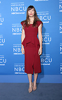 NEW YORK, NY May 15, 2017  Jessica Biel attend NBC Universal 2017 Upfront Presentation in New York May 15, 2017. Credit:RW/MediaPunch