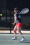 SaintMarys 1011 TennisW