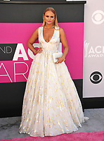 Miranda Lambert at the Academy of Country Music Awards 2017 at the T-Mobile Arena, Las Vegas, NV, USA 02 April  2017<br /> Picture: Paul Smith/Featureflash/SilverHub 0208 004 5359 sales@silverhubmedia.com