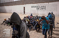 http://www.parismatch.com/Actu/International/Migrants-les-esclaves-de-Libye-1073905
