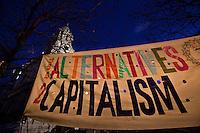 "23.02.2012 - Occupy LSX - ""Alternatives 2 Capitalism"""