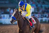 01-14-17 La Canada Stakes