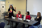 Volunteer Management for Nonprofits Conference on .March 25, 2011. The event was presented by Volunteer Management Group.