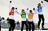 February 17-14,Ice Freestyle Skiing,Ski Jumping,Sochi 2014 Winter Olympics