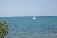 SEA_LOCATION_80251