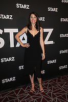 WEST HOLLYWOOD, CA - SEPTEMBER 19: Talia Tabin attends the screening of Starz Digital Media's 'My Blind Brother' at The London Hotel on September 19, 2016 in West Hollywood, California. (Photo Credit: Parisa Afsahi/MediaPunch).