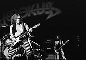 KROKUS (1981)