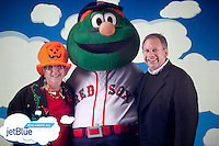 Photobooth - JetBlue Readers Choice / Boston Magazine