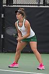 SanFrancisco 1516 TennisW