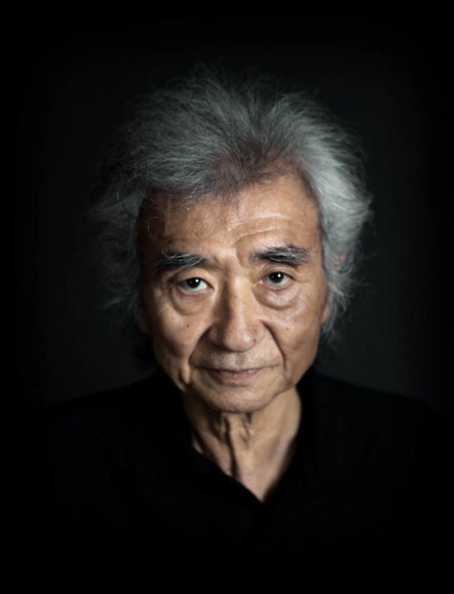 Seiji Sasaki Net Worth