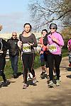 2015-03-22 Richmond Half 61 DT