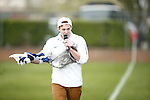 16mSOC Blue and White 019<br /> <br /> 16mSOC Blue and White<br /> <br /> May 6, 2016<br /> <br /> Photography by Aaron Cornia/BYU<br /> <br /> Copyright BYU Photo 2016<br /> All Rights Reserved<br /> photo@byu.edu  <br /> (801)422-7322