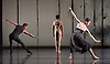 Asphodel Meadows<br /> Choreography by Liam Scarlett <br /> <br /> The Royal Ballet Triple Bill at The Royal Opera House, London, Great Britain <br /> <br /> General rehearsal <br /> 18th November 2011 <br /> <br /> Tamara Rojo <br /> Bennet Gartside<br /> <br /> Soloists : Robert Clarke &amp; Kate Shipway<br /> <br /> <br /> Photograph by Elliott Franks
