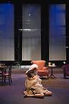 "Smith theatre ""Bright Room...""..© 2008 JON CRISPIN .Please Credit   Jon Crispin.Jon Crispin   PO Box 958   Amherst, MA 01004.413 256 6453.ALL RIGHTS RESERVED."