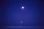 Moon & Tundra