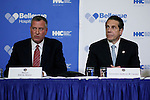 NEWS-A Doctor tests positive for Ebola virus in New York City