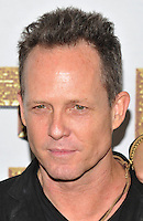 New York, NY- September 19: Dean Winters attends the 'The Magnificent Seven' New York premiere at Museum of Modern Art on September 19, 2016 in New York City@John Palmer / Media Punch