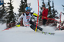 14/01/2016 under14 girls slalom r1