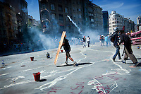 Magali Corouge/Documentography<br />