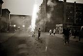 New York, New York<br /> July 4, 2003<br /> USA<br /> <br /> Brooklyn