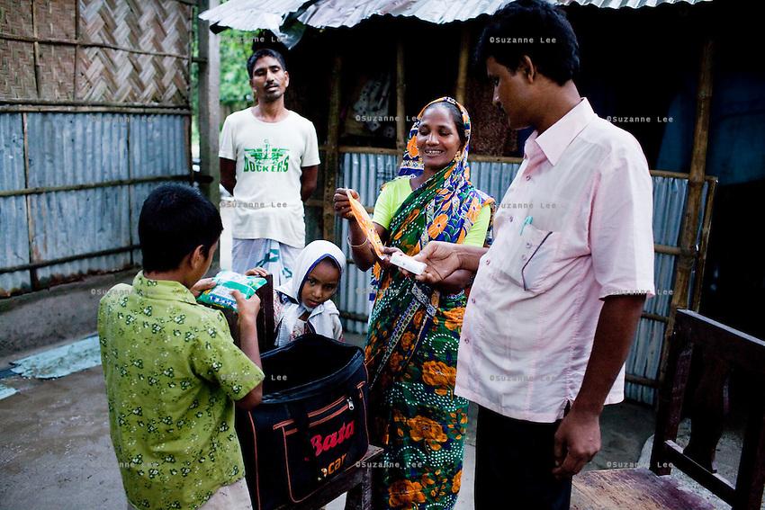 - Suzanne20110918-Guardian-Care-Aparajita-Shahida-0258