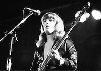 Sweet Performing 1973. Credit: Ian Dickson/MediaPunch