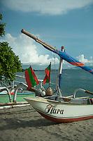 Lombok 2015/2016