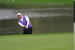 Ryder Cup 2010 Day 2 S2 Match 1
