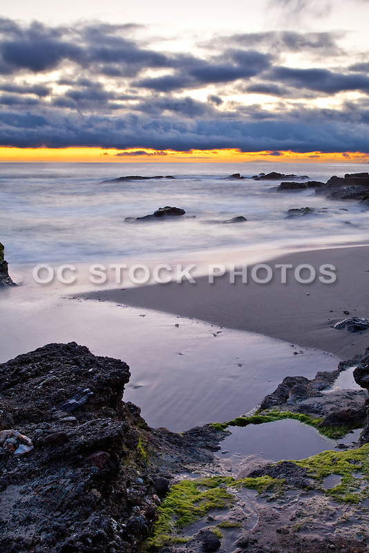 Landscape Boulders Orange County Ca : Victoria beach in orange county california socal stock photos oc
