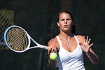 2013 girls tennis: Los Altos High School