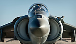 Spanish AV-8B Harrier II