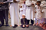 Eid ul-Fitr Service in Glendale, AZ, Marks the End of Ramadan