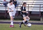 Gentry-Bentonville-Soccer-2016.03.04