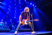 Status Quo - Swiss Life Arena Hannover
