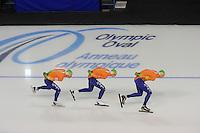 World Cup Calgary 091113